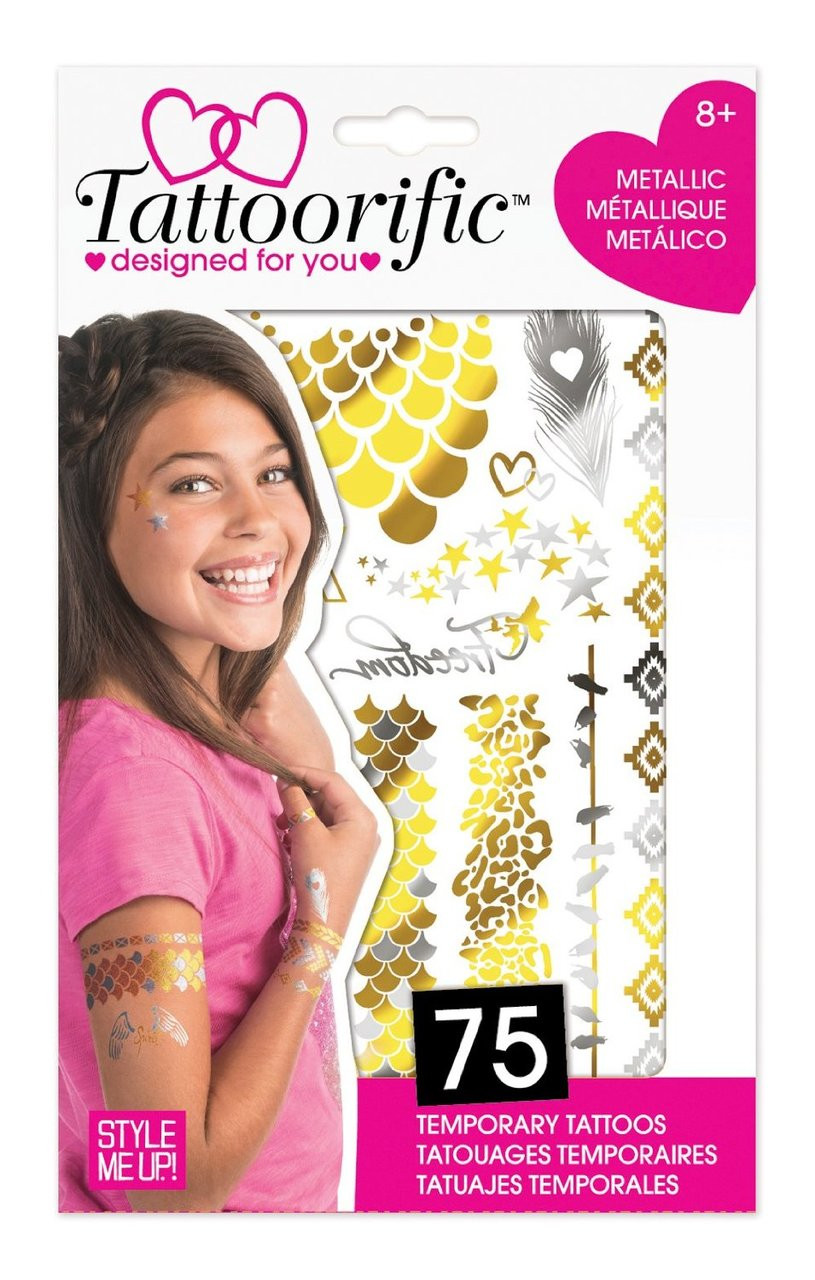 http://store-svx5q.mybigcommerce.com/product_images/web/628845011618.jpg