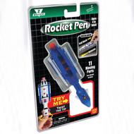 http://store-svx5q.mybigcommerce.com/product_images/web/678643554060.jpg