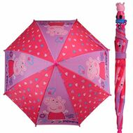 http://store-svx5q.mybigcommerce.com/product_images/web/843340125992.jpg