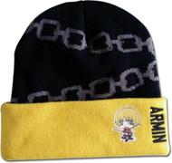 http://store-svx5q.mybigcommerce.com/product_images/web/ge32487.jpg