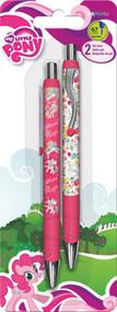 http://store-svx5q.mybigcommerce.com/product_images/web/663542900506.jpg
