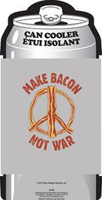 Can Huggers Make Bacon 45104