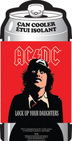 Can Huggers AC/DC Daughters 45108