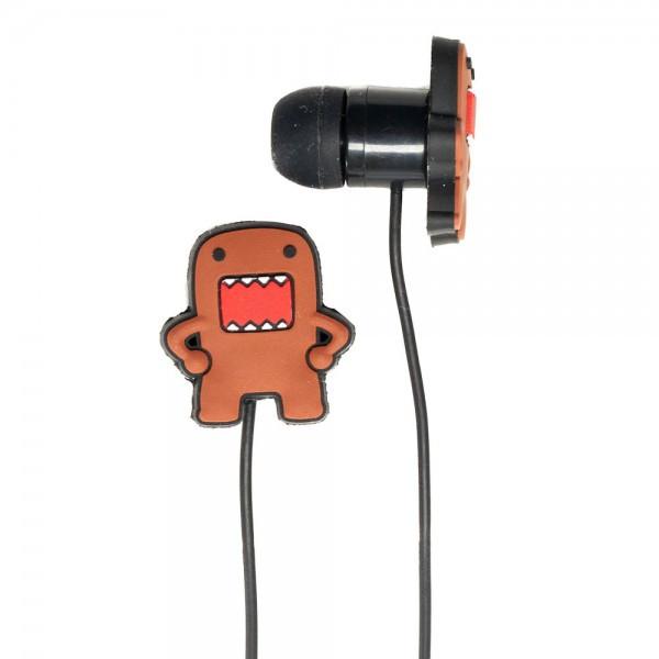 http://store-svx5q.mybigcommerce.com/product_images/web/er04lkdm.jpg