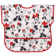 Junior Bib Disney Minnie Mouse Classic 1-3Y