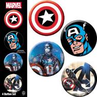 http://store-svx5q.mybigcommerce.com/product_images/web/b-mvl-0094-s.jpg