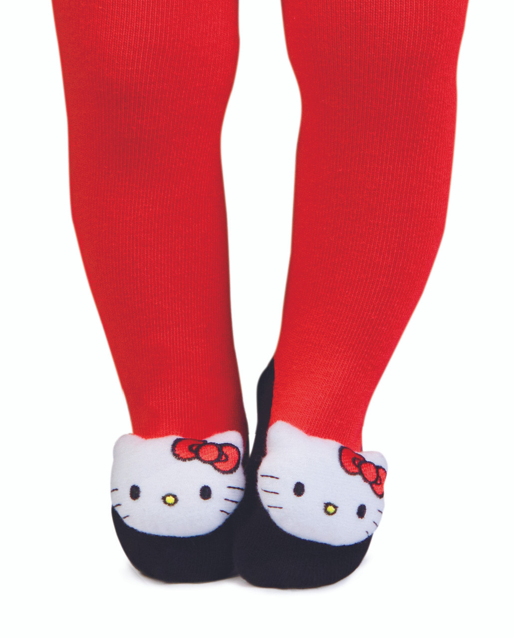 c830dc214 Socks Hello Kitty Rattle Tights 12-18 mos.  http://store-svx5q.mybigcommerce.com/product_images/web/