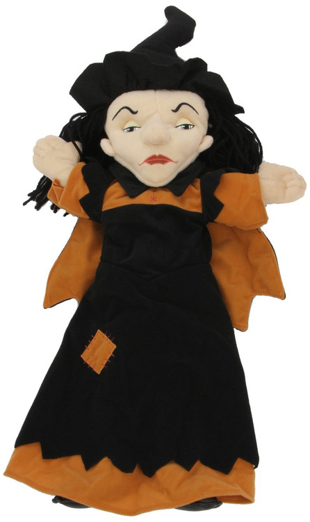The Puppet Company Time For Story Puppets Fairy Hand Puppet PC008401