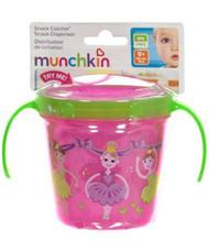 http://store-svx5q.mybigcommerce.com/product_images/web/735282441462-pink.jpg