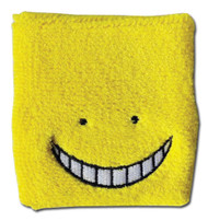 Sweatband Assassination Classroom Koro Sensei Normal ge648041