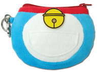Coin Purse Doraemon Doraemon Belly ge20523