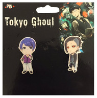 http://store-svx5q.mybigcommerce.com/product_images/web/ge50592.jpg