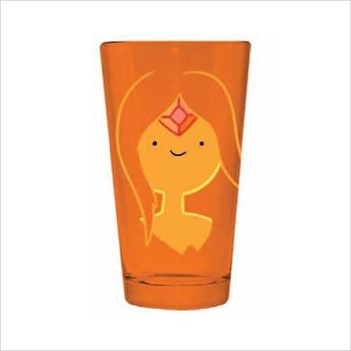 http://store-svx5q.mybigcommerce.com/product_images/web/670711145293.jpg