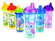 http://store-svx5q.mybigcommerce.com/product_images/web/048526100897.jpg