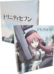 http://store-svx5q.mybigcommerce.com/product_images/web/ge13137.jpg