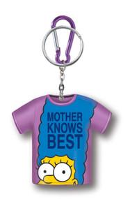http://store-svx5q.mybigcommerce.com/product_images/web/077764278594.jpg