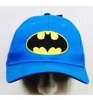http://store-svx5q.mybigcommerce.com/product_images/web/081715796525.jpg