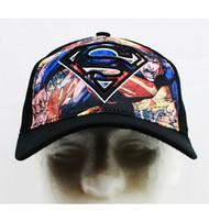 http://store-svx5q.mybigcommerce.com/product_images/web/081715796501.jpg