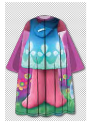http://store-svx5q.mybigcommerce.com/product_images/web/087918088252.jpg