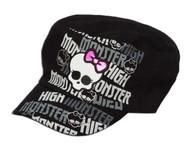 http://store-svx5q.mybigcommerce.com/product_images/web/794434083165-black.jpg