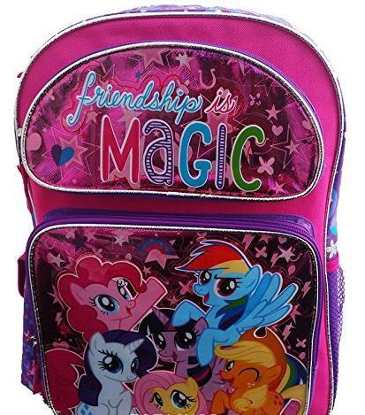 http://store-svx5q.mybigcommerce.com/product_images/web/843340136370-2.jpg