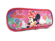 Pencil Case Disney Minnie Mouse 683171