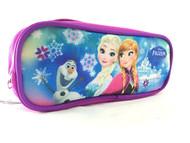 Pencil Case Disney Frozen 684204