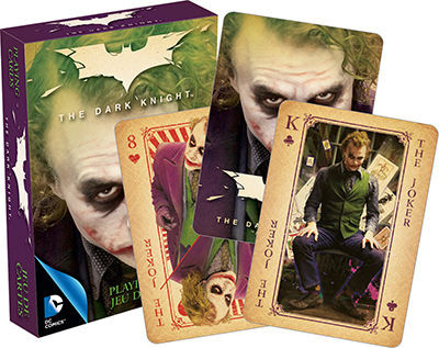 http://store-svx5q.mybigcommerce.com/product_images/web/840391112186.jpg