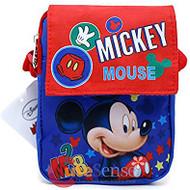 http://store-svx5q.mybigcommerce.com/product_images/web/875598680749.jpg