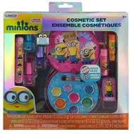 http://store-svx5q.mybigcommerce.com/product_images/web/719565353147.jpg