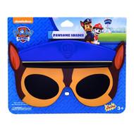 http://store-svx5q.mybigcommerce.com/product_images/web/878599411572.jpg
