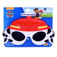 http://store-svx5q.mybigcommerce.com/product_images/web/878599411589.jpg