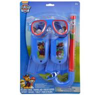 http://store-svx5q.mybigcommerce.com/product_images/web/687554307344.jpg