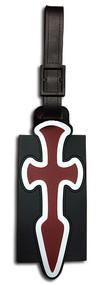 http://store-svx5q.mybigcommerce.com/product_images/web/ge85520.jpg