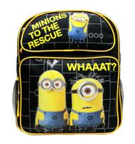 http://store-svx5q.mybigcommerce.com/product_images/web/843340137568.jpg