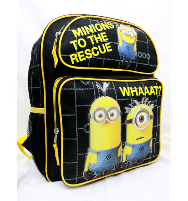 http://store-svx5q.mybigcommerce.com/product_images/web/843340137568-2.jpg