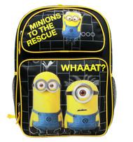 http://store-svx5q.mybigcommerce.com/product_images/web/843340137551.jpg