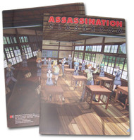 File Folder Assassination Classroom Class E Ready ge26368