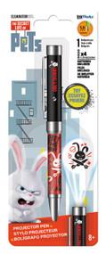 http://store-svx5q.mybigcommerce.com/product_images/web/663542941301.jpg