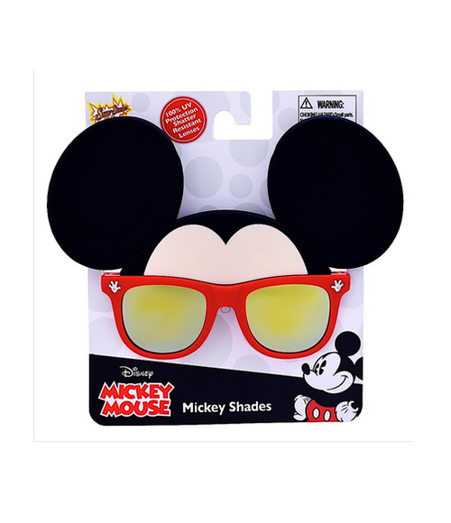 5a9e42b323 Party Costumes Sun-Staches Disney Mickey Mouse SG2565 - Hobby Hunters