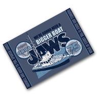 Towel Jaws Orca Microfiber 408015