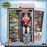 http://store-svx5q.mybigcommerce.com/product_images/web/744881534192.jpg