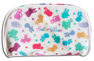 Cosmetic Bag Sailor Moon SD Inner Scouts ge22501
