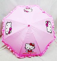 http://store-svx5q.mybigcommerce.com/product_images/web/081715711092.jpg