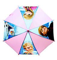 http://store-svx5q.mybigcommerce.com/product_images/web/081715798000.jpg