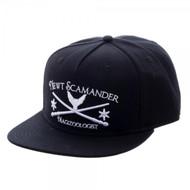 http://store-svx5q.mybigcommerce.com/product_images/web/sb4gl8fan.jpg