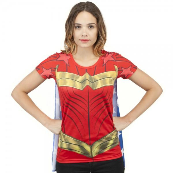 http://store-svx5q.mybigcommerce.com/product_images/web/ts3bt5dco-3.jpg
