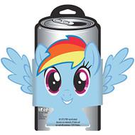http://store-svx5q.mybigcommerce.com/product_images/web/674449386300.jpg