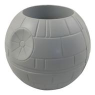 http://store-svx5q.mybigcommerce.com/product_images/web/674449141640.jpg