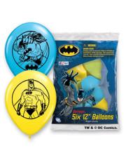 http://store-svx5q.mybigcommerce.com/product_images/web/071444193962.jpg